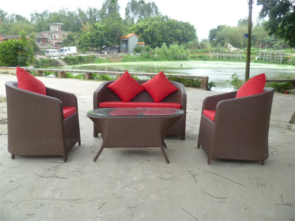 best outdoor furniture in lebanon at affordable prices
