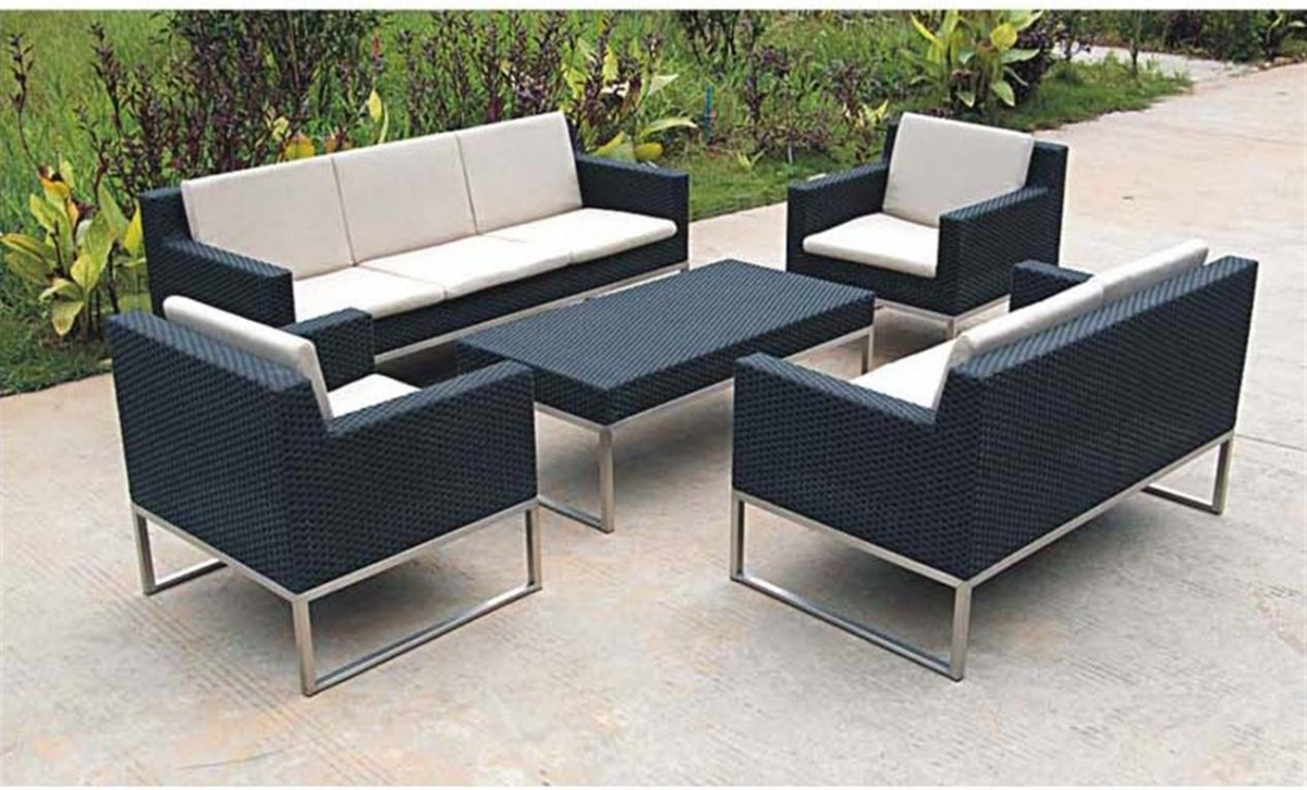Best outdoor furniture in lebanon at affordable prices for Exterior furniture