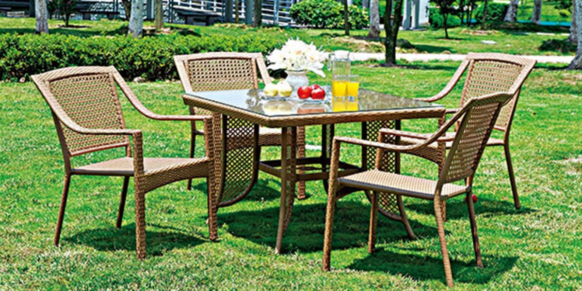 Best outdoor furniture in lebanon at affordable prices for Outdoor furniture hwy 7