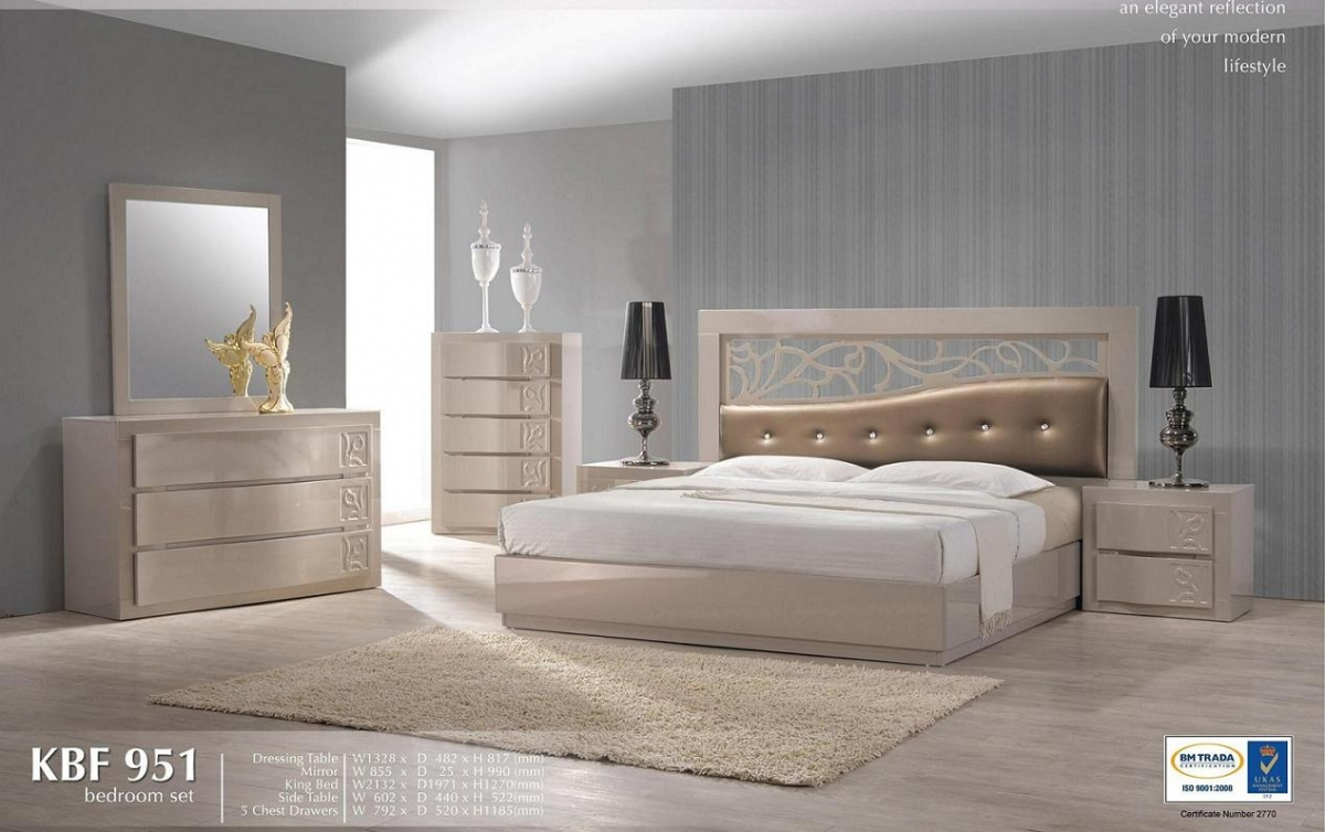 Bedroom Furniture Lebanon bedroom furniture lebanon